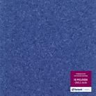Линолеум коммерческий гомогенный Таркетт CMELI-2638 TARKETT iQ MELODIA