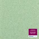 Линолеум коммерческий гомогенный Таркетт CMELI-2640 TARKETT iQ MELODIA