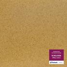 Линолеум коммерческий гомогенный Таркетт CMELI-2643 TARKETT iQ MELODIA