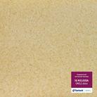 Линолеум коммерческий гомогенный Таркетт CMELI-2644 TARKETT iQ MELODIA
