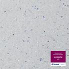 Линолеум коммерческий гомогенный Таркетт цена спб 703 TARKETT ZENITH