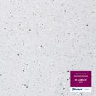 Линолеум коммерческий гомогенный Таркетт цена спб 712 TARKETT ZENITH