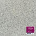 Линолеум коммерческий гомогенный Таркетт цена спб CARII-652 TARKETT iQ ARIA