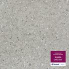 Линолеум коммерческий гомогенный Таркетт цена спб CARII-655 TARKETT iQ ARIA