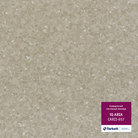 Линолеум коммерческий гомогенный Таркетт цена спб CARII-657 TARKETT iQ ARIA