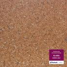 Линолеум коммерческий гомогенный Таркетт цена спб CARII-662 TARKETT iQ ARIA