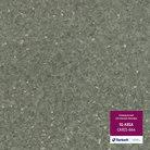 Линолеум коммерческий гомогенный Таркетт цена спб CARII-664 TARKETT iQ ARIA