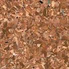Линолеум коммерческий гомогенный Таркетт в СПб CMONI-926 TARKETT iQ MONOLIT