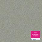 Линолeум полукоммерческий Таркетт дешево MATRIX 3 TARKETT SPRINT PRO