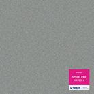 Линолeум полукоммерческий Таркетт дешево MATRIX 6 TARKETT SPRINT PRO