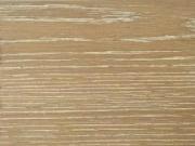 Массивная доска Дуб СПб купить Antique африканская саванна структур