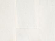 Массивная доска Magestik Floor Дуб Арктик 300-1800х125х18 мм