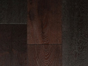 Массивная доска Magestik Floor Дуб Термо 400-1800х125х18 мм