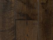 Массивная доска Magestik Floor Дуб бренди браш 300-1800х125х18 мм