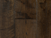 Массивная доска Magestik Floor Дуб бренди браш 300-1800х150х18 мм