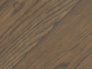 Массивная доска Magestik Floor Дуб грей клауд браш 400-1500х125х18 мм