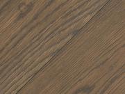 Массивная доска Magestik Floor Дуб грей клауд браш 400-1500х150х18 мм