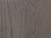 Массивная доска Magestik Floor Дуб клауд браш 300-1800х125х18 мм