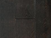 Массивная доска Magestik Floor Дуб кофе браш 300-1800х125х18 мм