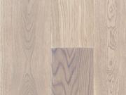 Массивная доска Magestik Floor Дуб милк 300-1800х125х18 мм