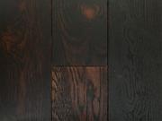 Массивная доска Magestik Floor Дуб мокка браш
