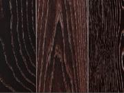 Массивная доска Magestik Floor Дуб мокка милк браш