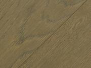 Массивная доска Magestik Floor Дуб прованс браш
