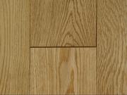 Массивная доска Magestik Floor Дуб селект 910х110х18 мм