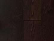 Массивная доска Magestik Floor Дуб шоколад 300-1800х125х18 мм