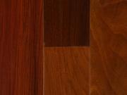Массивная доска Magestik Floor Лапачо
