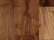 Массивная доска Magestik Floor Орех американский натур (300-1820) х 110 х 18