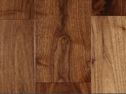 Массивная доска Magestik Floor Орех американский натур (300-1820) х 125 х 18