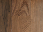 Массивная доска Magestik Floor Орех американский селект 300-1800х165х22 мм