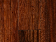 Массивная доска Magestik Floor Рокфа