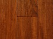 Массивная доска Magestik Floor Тик 910х122х18 мм