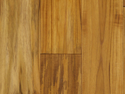 Массивная доска Magestik Floor Тик без покрытия 140 мм