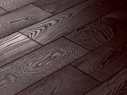 Массивная доска Magestik Floor Ясень Термо