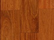 Массивная доска Magestik Floor Ятоба
