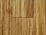 Массивная доска Magestik Floor Зебрано Селект