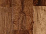 Массивная доска Орех американский СПб купить Jungle Wood 300-1500 мм