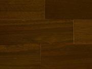 Массивная доска СПб купить Jungle Wood Лаурел