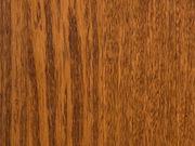Массивная доска СПб купить Jungle Wood Мербау светлый без покрытия