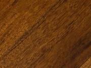 Массивная доска СПб купить Jungle Wood Мербау темный без покрытия