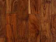 Массивная доска СПб купить Jungle Wood Сукупира
