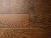 Массивная доска для пола Дуб Leonardo Элегант Термо Oak Elegant Thermo