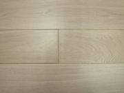 Массивная доска для пола Дуб Leonardo элегант нордик структур