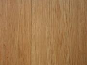 Массивная доска для пола Дуб Leonardo классик Без покрытия фаска 22х140х500-1500(2000)