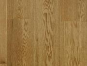 Массивная доска для пола Дуб Leonardo натур без покрытия с фаской 22х120х400-1500(2000)