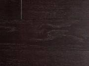 Массивная доска для пола СПб  Дуб Cesar шоколад структур