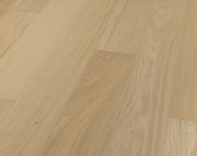 Однополосная Паркетная доска Дуб бежево-коричневый Terhurne планк мат. лак 1180х110х11 ИзиКлик